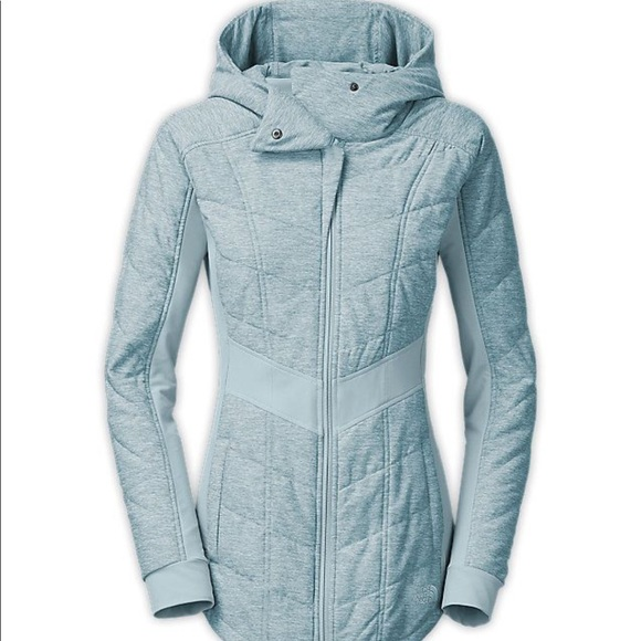 e8ef110c2 Like New North Face Jacket Mother's Day Sale